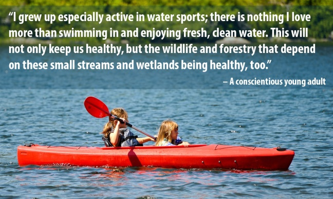 cleanwater_QuotePic5